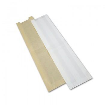 Упаковка для багета