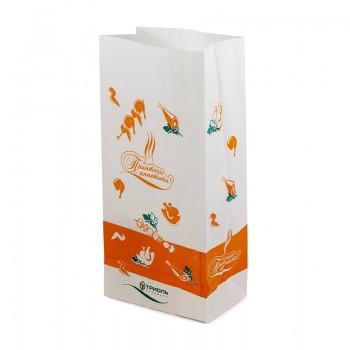 Упаковка для продукции ''гриль'' 305 x 150 мм