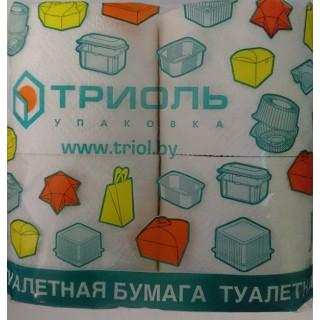 """ЗАО """"ТРИОЛЬ"""" продолжает дополнять фирменную линейку продукции собственного производства"""