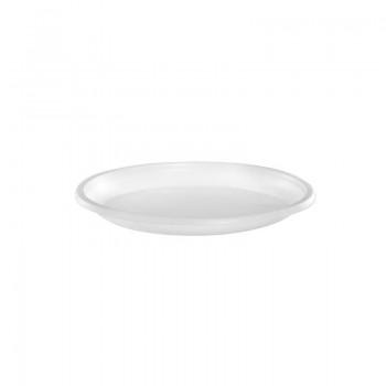 Тарелка десертная  D=167 мм, ПС