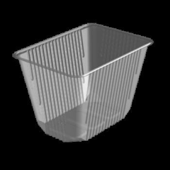 Упаковка универсальная из полипропилена