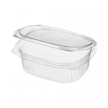 Упаковка для салатов