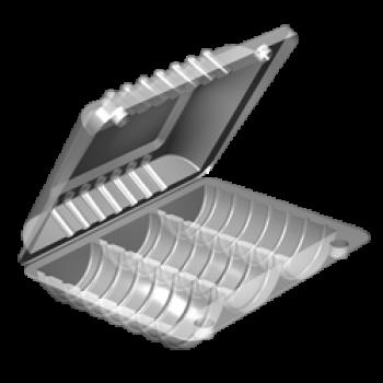 Упаковка универсальная из полистирола