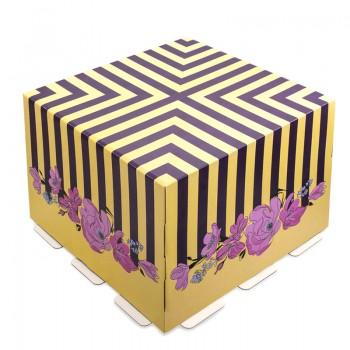 Для торта 3-5 кг
