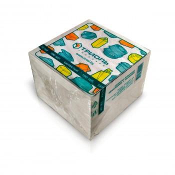"""Салфетки бумажные """"Триоль"""" 24x24 см, 100 шт/пач."""