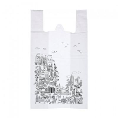 Пакет «Город», ТРИОЛЬ
