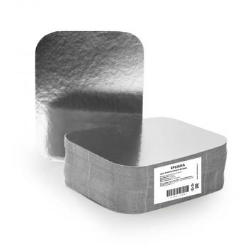 Крышка для алюминиевой формы