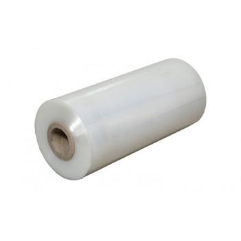 Стретч-пленка ручной упаковки