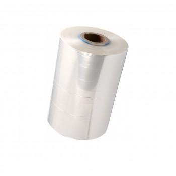 Стретч-пленка для машинной упаковки