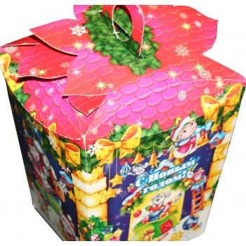 для Новогодних подарков